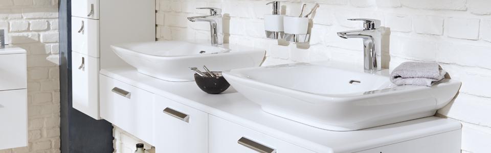 Sanitär Oberursel petzoldt umbreit meisterbetrieb für bad sanitär und heizung in